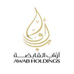 Awab Holdings