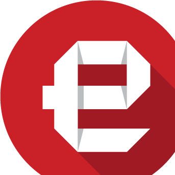 Engineerex Cairo's logo