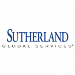 Sutherland Global Services's logo