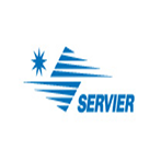 Servier Egypt - Scientific Office's logo