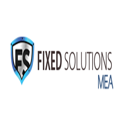 Fixed Solutions's logo