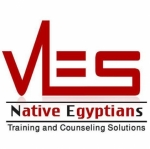Native Egyptians's logo