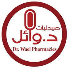 customer_logo