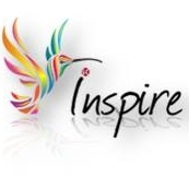 Inspire Advertising Agency's logo
