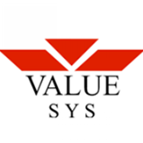 Value SYS's logo