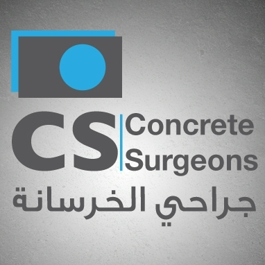 Concrete Surgeons Contracting 's logo