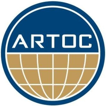 ARTOC Group for Investment and Development's logo