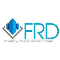 Foundation for Real Estate Development's logo