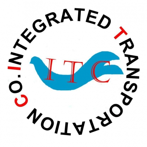 Integrated Transportation Co.'s logo