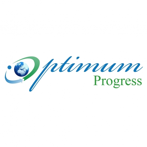 Optimum Progress S.A.E's logo