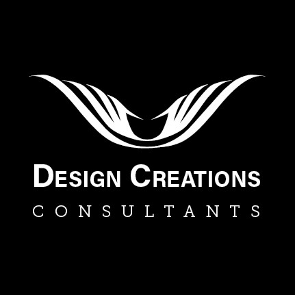 DesignCreations's logo