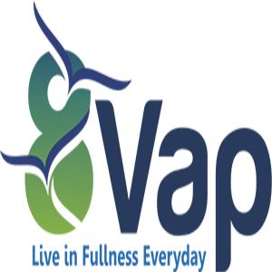 8VAP Placement's logo
