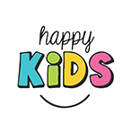Happy Kids's logo