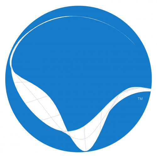 Cosign Group's logo