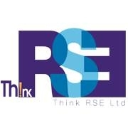 Think RSE Ltd's logo