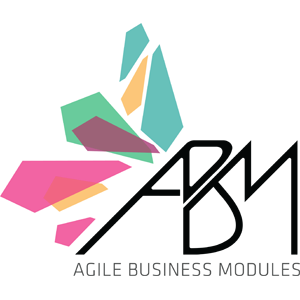 Agile Business Modules's logo