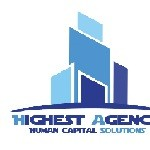 Highest Agency's logo