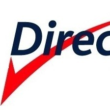 Direct Supply's logo