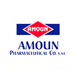Amoun Pharmaceutical Company