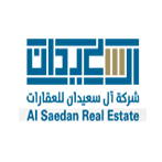 Al Saedan Real Estate's logo