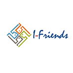I-Friends's logo