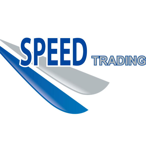 Speed for Trading & Security System's logo