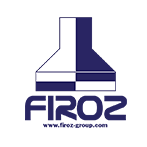 Firoz Group's logo