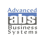 Advanced Business Systems's logo