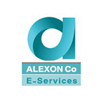 ALEXON for Electronic Services's logo