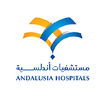 Andalusia Hospital's logo