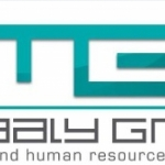 Elmaaly Group for recruitment's logo