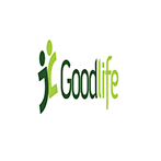 Good Life Insurance Brokers's logo