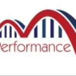 top performance's logo