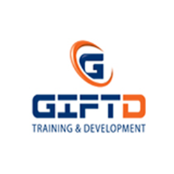 Global Integration for Training and Development's logo