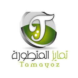 Senior Mobile Developer (Android ِ& iOS )