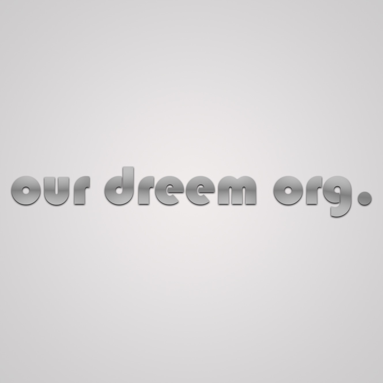 Our Dream's logo