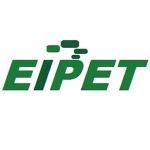 Egyptian-Indian Polyester Company (EIPET)'s logo