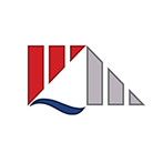 Student Union - French University in Egypt's logo
