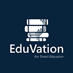 Eduvation Summit's logo
