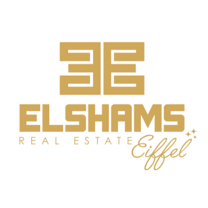 El Shams Eiffel - Real Estate and Consutlancy 's logo
