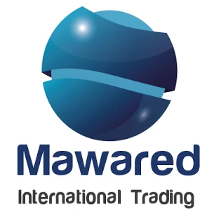 Mawared International Trading & Distribution C.S.C  's logo
