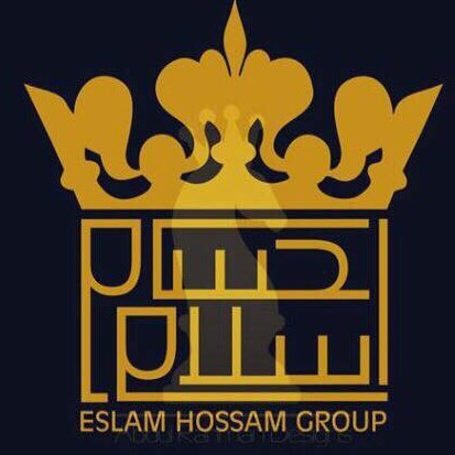 E.H.Group's logo