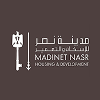 Madinet Nasr for Housing & Development's logo