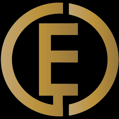 Elite Group Corp.'s logo