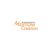 Morrow Creation's logo