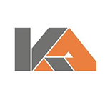k & A Consultants's logo
