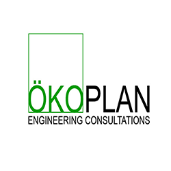 ӦKOPLAN ENGINEERING CONSULTATIONS's logo