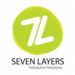 The Seven Layers's logo