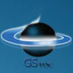 GLOBAL SYSTEMS TRAINING AND DEVELOPMENT CENTER's logo