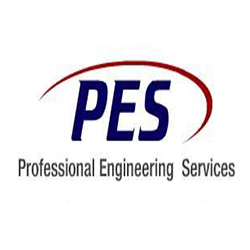 Professional Engineering Services's logo